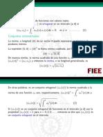 Semana 9- Serie de Fourier completo