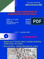FN Porto 2000a