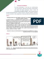 proposta 12 - literacia