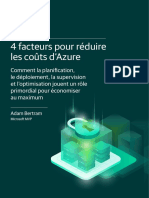 4_azure_considerations_to_reduce_costs