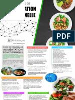 Guide_de_de_marrage_Alimentation_Fonctionnelle_COMPLET