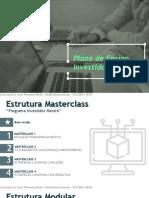 IM_Plano+de+Ensino