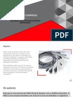 eBook Materiais Eletricos Onde Comprar v2!17!12-2020 Compressed