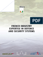 French_Pavilion_at_Defexpo_2012