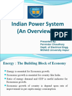 indianpowersystemanoverview-170304055810 (1)