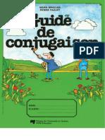 Guide de Conjugaison