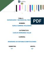 Resumen de 5.1 Karla Cabrera