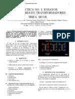 Practica_1_1_Maquinas_II (2) (1)