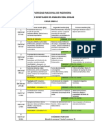 Silabo Dosificado_CM2A2_2020_2