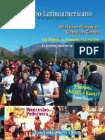 Revista Tiempo Lat. 106