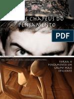 6_Chapéus