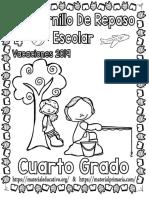 4toGradoCuadernilloRepaso2019