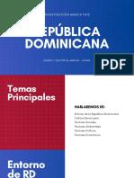 Investigación Marca País-RD_ART398
