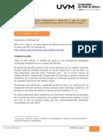 CasoPractico_Fase1_DR
