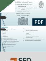 E5 - Indicadores_Desempeño_SED