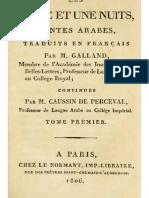 Les_Mille_et_Une_Nuits_Histoire_du_premier_vieillard_et_de_la_biche