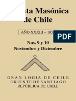 1956- 9-10 Nov-Dic Rmc