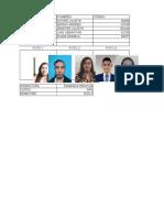 6an Corte 1 Estadística Inferencial 2020-2 Sergio Ojito (1)