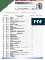 Certificado GUNJ990402HMNZXS06