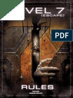 level_7_escape_regras_em_pt_br_95450
