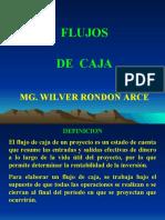EP3 FLUJOS DE CAJA