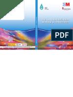 Guia de Redes Inteligentes de Energia y Comunicacion Fenercom 2011