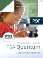 manual_QUANTUM_2010