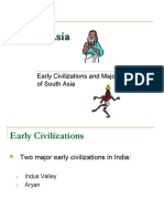 1.Early Civilizations Hinduism Buddhism 1204750037715554 3