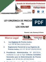 596_DI_PIETRO_Presentaci_n_LOPJ_Vs_VEN_NIF (1)