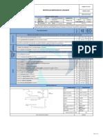 4. REPORTE DE INSPECCION DE CARGADOR DOOSAN 300-V (3990) 22-06-2021