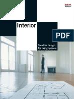 Interior_Brochure