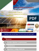 2do Trabajo Modelos Energéticos Grupal Ver 02