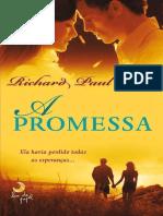 A Promessa 1