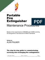 Extinguisher Servicing_Procedures_Oct_2009