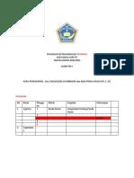 FORMAT PROG RENC EKSTRA 2020 PJJ (1)
