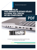 crucial-nvme-pcie-m2-ssd-install-guide_pt-BR