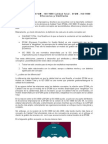 Calidad Total-ISO-EFQM (diferencias)