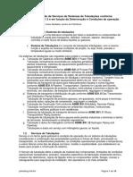 Serviços-Tubulação-Definição-conforme-ASME-B31.3 (1) (1)