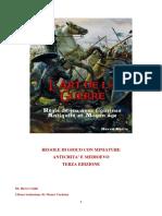 -Art de la Guerre - Traduzione italiana - versione 3
