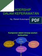 14.-LEADERSHIP-keperawatan-2013(3)