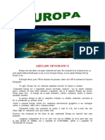 info_europa