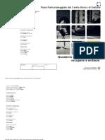 D.4 Quaderno-recupero Approvato