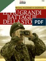 Focus Wars Le Più Grandi Battaglie Della Storia 3 - 1940-1990