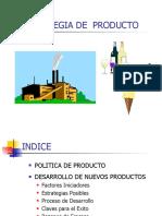Estrategia_de_Producto