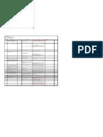 Copy of BriefTQ - PSL