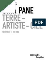 1 DP Gina Pane (1)