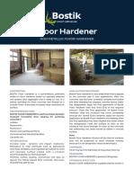 floor-hardener-a4