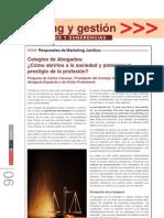 Colegios_de_abogados_e_imagen_profesional