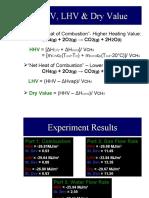 T1 calculation, results, error, conclustion