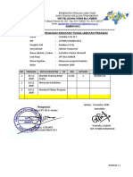 51914-Kinerja Bulan-20201203-52-20 Wahidin Program Pelatihan Ok